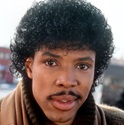 Necessary Products Needed For a Jheri Curl