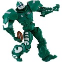 Football Fanatics Action Figures