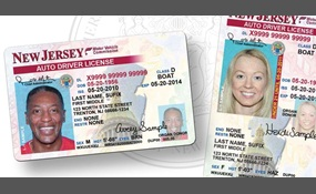 should driver s licenses be issued to Learn how to apply for a virginia drivers license a new drivers license is issued only when a driver fulfills all of the requirements set by the va department.