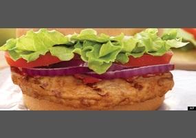 Fast Food Restaurants Do More Harm Than Good