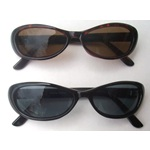 Top Quality Sunglasses