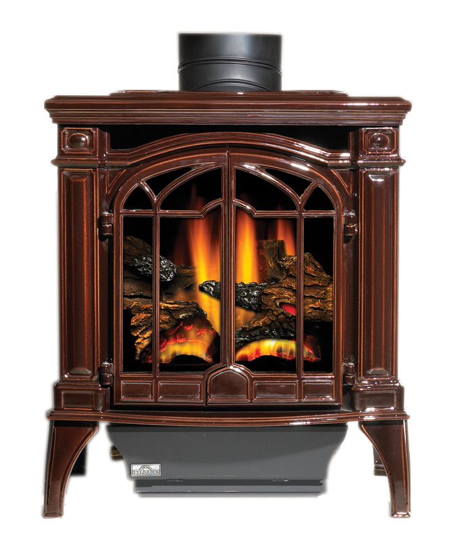 Vermont Castings | Stoves, Fireplaces and Grills | Home