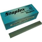 Staplex DS Staples