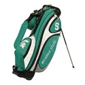 Michigan State Golf Bags