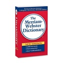 Paperback Dictionaries