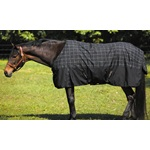 Tuffrider 1680d Thermolined Turnout Blanket