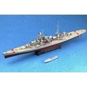 Trumpeter Models Model Boats