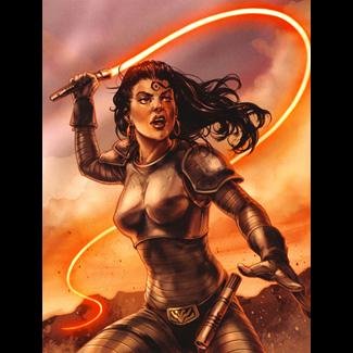 Darth Bane Trilogy Minirespect Threads F6f32801c35559671ef6dbf425ca-lady-githany