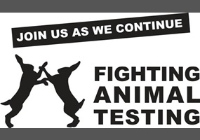 should animal testing be banned essay Top five reasons to stop animal testing written by peta i am doing a persuasive essay on how animal testing should be against the law and this is really persuasive.