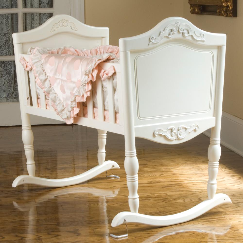 Baby Crib Plans Joy Studio Design Gallery Best Design