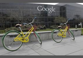 Google faces $18 million fine for web privacy violations: Dutch watchdog