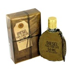 Diesel Fuel For Life For Men 2.6 oz