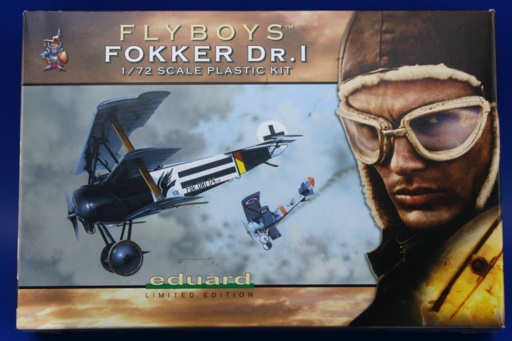 Flyboys movie spoiler