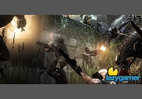 should videeo games be banned Should call of duty be banned sandy hook massacre reignites debate over violent video games that arm players with mail-order cancer tests deliver false.