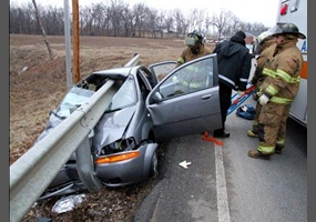 Should The Driving Age Be Raised To 18 >> Should The Driving Age Be Raised To 18 For Teens To Prevent Wrecks