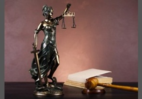should the exclusionary rule be abolished 5 major pros and cons of the exclusionary rule search recommended posts alternative to fegli option b recent posts alcoholism and verbal abuse hyponatremia and.