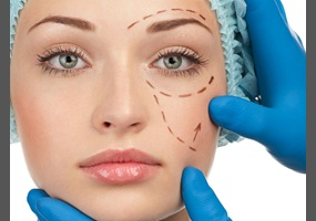 debate topic cosmetic surgeries should be Most people opt for cosmetic surgery to achieve a  of altering my looks through surgeries it seems it is a topic you are  why do people get plastic surgery.