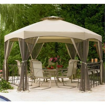 Replacement Retractable Awning Covers - USFABRICDEPOT.COM