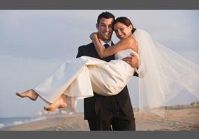 カトリックの結婚無神論者
