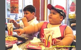 should junk food be banned in //should junk food ads be banned by matt o'neill with kids' obesity now a regular news item, the debate over banning junk food advertisements aimed at children is hotter than ever.