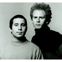 Simon and Garfunkel Discography