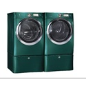 Different Types of Washer Dryer Sets