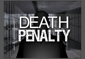 capital punishment does not deter crime essay Nc coalition for alternatives to the death penalty wrongful capital prosecutions failure to deter crime.