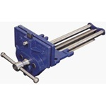 Anant 53ED Quick-Action Bench Vise
