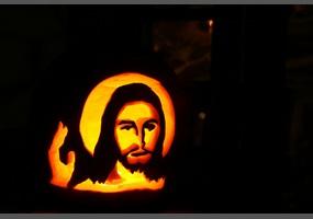 Should Christians celebrate Halloween?   Debate.org