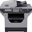 Brother MFC Laser Printers