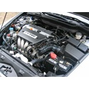 FAQs About Standard Automobile Maintenance