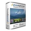 Photo Lightning 5.5