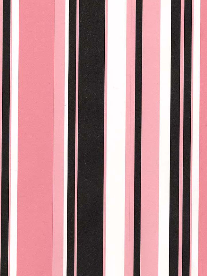 brown damask stripe wallpaper red - photo #27