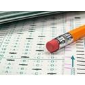 Is 1400 a Good SAT Score?