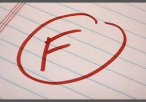 Debate on homework should be abolished
