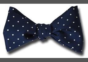 are bow ties cool debate org