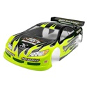 RC Car Bodies