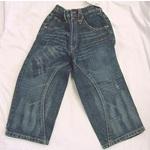 Rocawear Womens Jeans