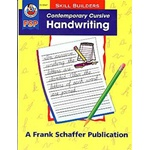 FS-32067: CONTEMPORARY CURSIVE HANDWRITING