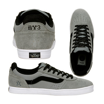 vans shoes clearance