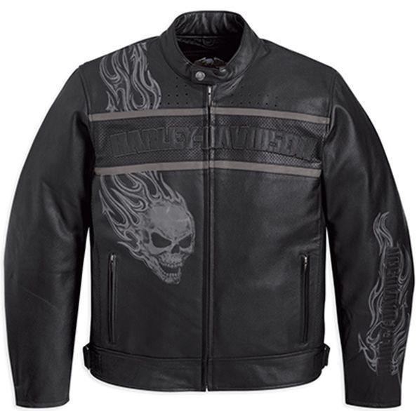 Harley Davidson Apparel | Best Motorcycle Helmet Reviews