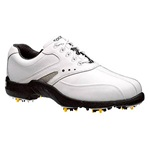 FootJoy FJ SuperLites 58007