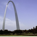 St. Louis Attractions Near the Central West End