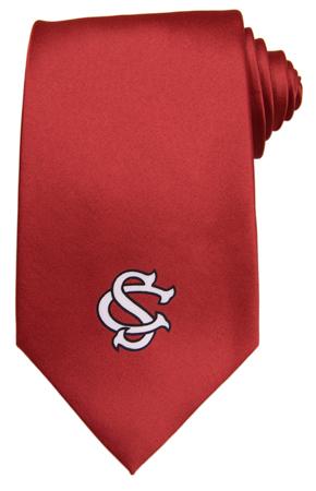 south carolina gamecocks logo. University of South Carolina