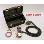 Thetford Sani-Con Portable Tank Buddy Macerator System