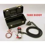 Thetford Sani-Con Portable Tank Buddy Macerator System