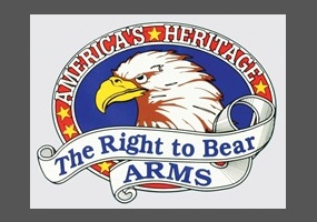 right to bear arms research paper