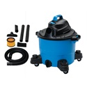 Wet/Dry Vac Reviews