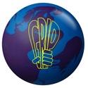 AMF Bowling Balls