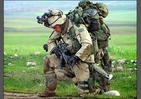 are soldiers heroic debate org
